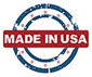 Proudly_Made_in_the_USA