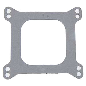 Carburetor_Base__4f2abe1bb103b.jpg